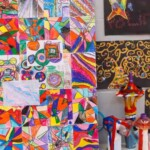Art Week 2016